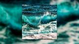 FREE Lil Uzi Vert x Trippie Redd Type Beat -