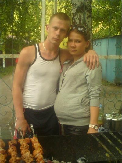 Влад Туров, 17 июня , Воткинск, id203288462