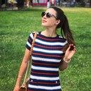 Лилия Шалунова фото #37
