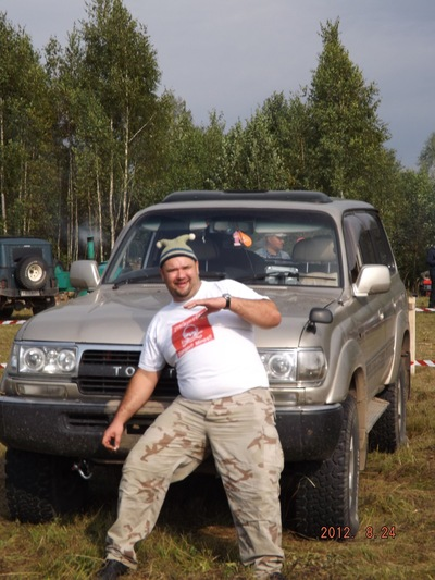 Саша Федин, 2 октября , Смоленск, id38463592