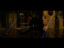 12 друзей Оушена (2004) - Лучший (Лазерный танец, Танец Ночного лиса)