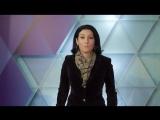 Приглашение Аллы Рид на концерт 11.10.18 в ДК Железнодорожников