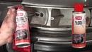CRC Oxide Clean El-Mec Clean Contact Protect