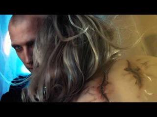 AVK ft.SINIMA - ������ (Remix track) 2014