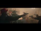 T.I. Jefe (feat. Meek Mill)