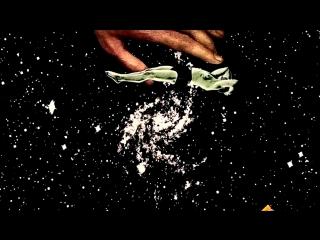 Fonarev pres. F13 – Inverse Universe (Aimoon Remix)
