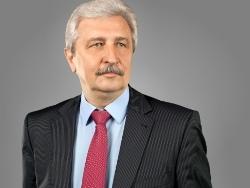 Прием граждан Депутатом Госдумы @ РДК