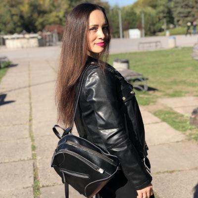 Лилия Задесенец
