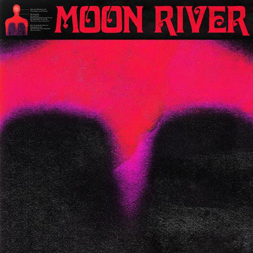 Frank Ocean альбом Moon River