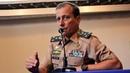 General do Exército mostra o caminho aos eleitores de Bolsonaro e alerta sobre o Plano do PT