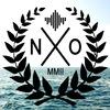 XNo :: Xplicit Noise ::.