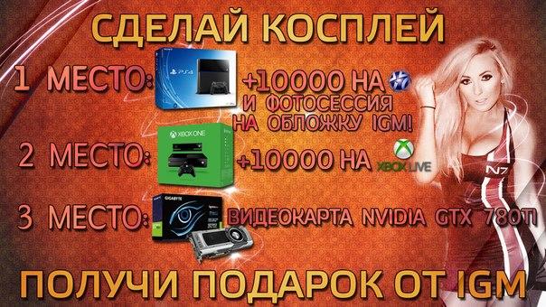 Фото №371522038 со страницы Анны Беляевой