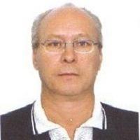 Виктор Черных  Борисович