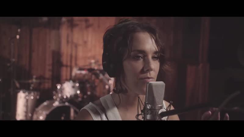 ZAZ - Demain c'est toi (vidéo studio)