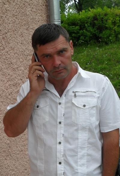 Александр Яковенко, 23 января , Кривой Рог, id165652205