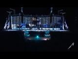 Metallica Confusion (Mexico City, Mexico - March 1, 2017)
