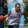 Andrey Boynik