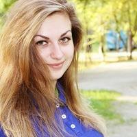 Нурайым Саирова