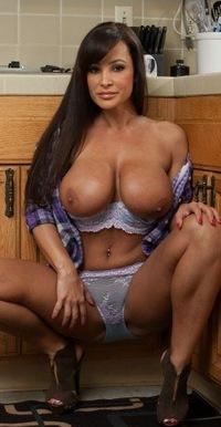 Порно видео срелие мамочки фото 340-29