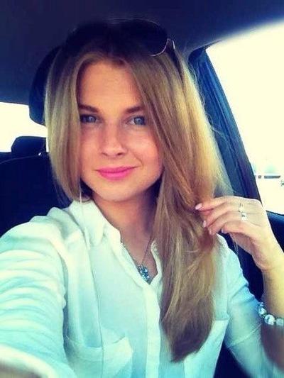 Екатерина Никитина, 10 декабря , Краснодар, id226180442
