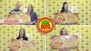 Как выиграть деньги в лотерею Играем в Ваше Лото!