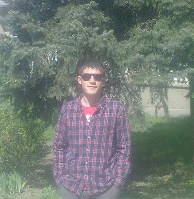 Евгений Павлюк, 9 мая , Могилев, id116023816