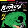 Rockers Inna Di Dance Vol.2