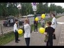 Открытие магазина Хоме Маркет г Мценск Орловская область