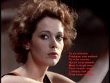 EMMANUELLE 1974 (PIERRE BACHELET)