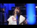 Poppin' Party Fan Meeting Poppin Party STAR BEAT ~Hoshi no Kodou~