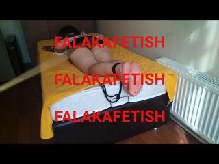 Falaka by Falakafetish