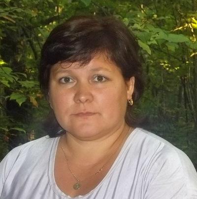 Ирина Ветошкина, Лысьва, id157469214