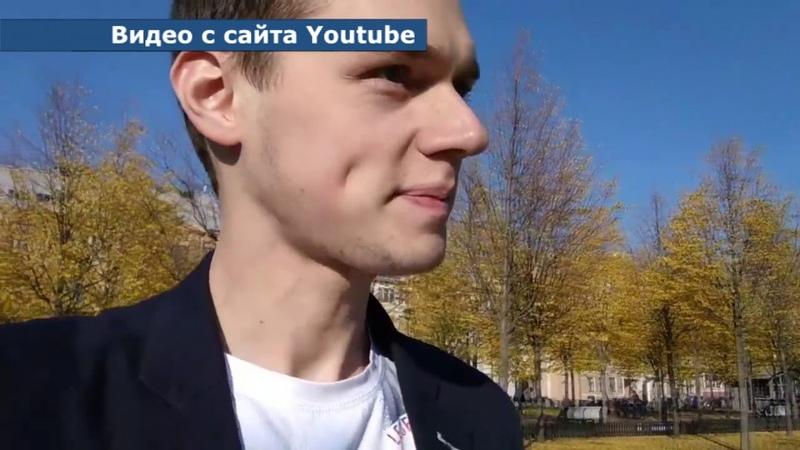 Андрей Шаповалов даст в Усть-Куте три сольных концерта.