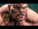 47 ронинов 2013 – трейлер на русском