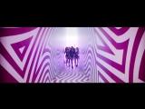 Бьянка - Мысли в нотах 1080p