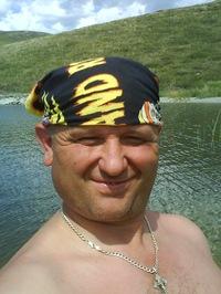 Крайников Владимир