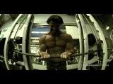 Greg Plitt - Best Of The Best Inspiration For Body Transformation - GregPlitt.com
