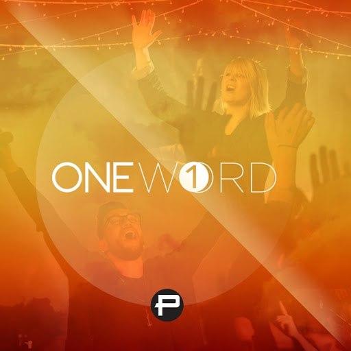 Proxy альбом One Word (Live)