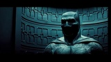 Officially Ben Affleck is Leaving The Batman Character Forever