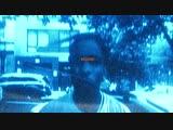 A$AP Rocky Feat. Tame Impala - Sundress