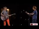 Taylor Swift - ft. Ed Sheeran Concert LIVE auto-prodam