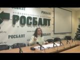 Даниил Коцюбинский - Почему русские признают Путина легитимным