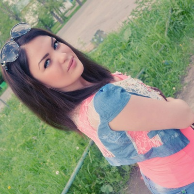 Валерия Губарева, 29 октября , Омск, id69085701
