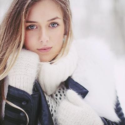 Juliya Juliya, 1 ноября , Львов, id229144343