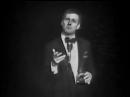 "_""Sway_"" (Frank Sinatra, Dean Martin _u0026 Sammy Davis - Gang Guys Tribute TV Show)"
