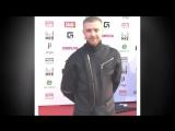 TIME Егор Крид объяснил, почему разошелся с победительницей шоу 'Холостяк' Дарьей Клюкиной