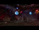 Eternity Warriors™ VR Trailer 1 2017 by Vanimals Games