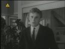ЗАЧЕТ (1968) 720p