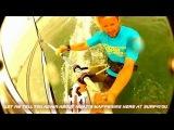 JP Surf4You Slalom Cup 2014 Vietnam / Вьетнам / Муй не / Серфинг / Виндсерфинг