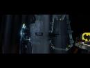 Qewbite LEGO Batman 3 Beyond Gotham Прохождение Часть 3 ЛИГА СПРАВЕДЛИВОСТИ